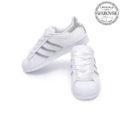 Adidas-Superstar-Swarovski-White-AB-II-3-1000×1000-700×700