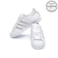 Adidas-Superstar-Swarovski-White-Silver-II-3-1000×1000-700×700-1