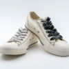 converse-chanell-shoozers