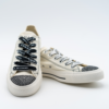 converse-chanell-shoozers-8