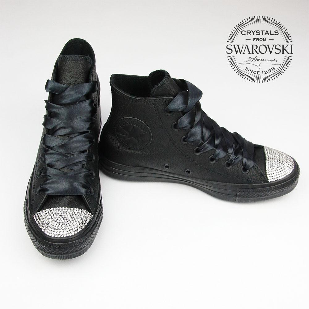 Converse-leather-black-high-01