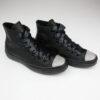 Converse-leather-black-high-02