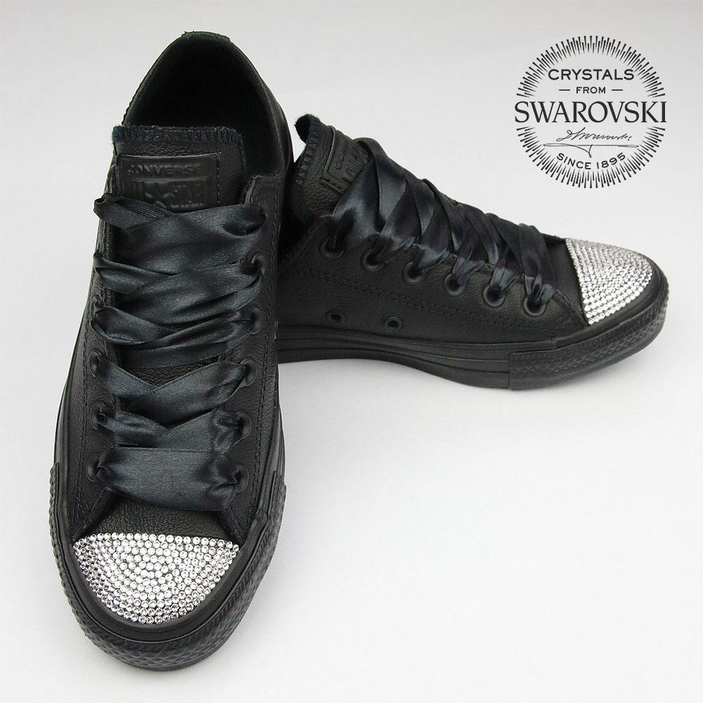 Converse-leather-black-low-01