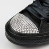 Converse-leather-black-low-03