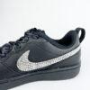 Nike-court-borough-003