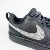 Nike-court-borough-004